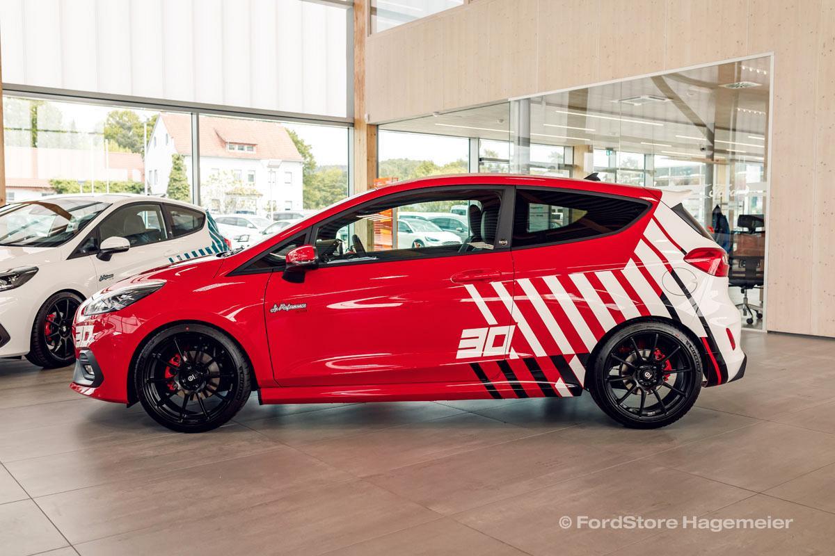 Fiesta-ST-JP-Edition-39