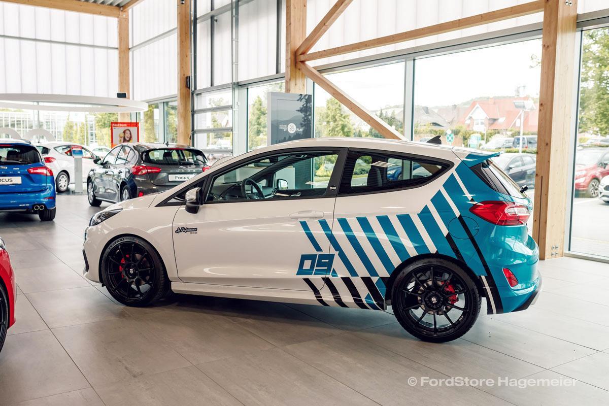 Fiesta-ST-JP-Edition-41