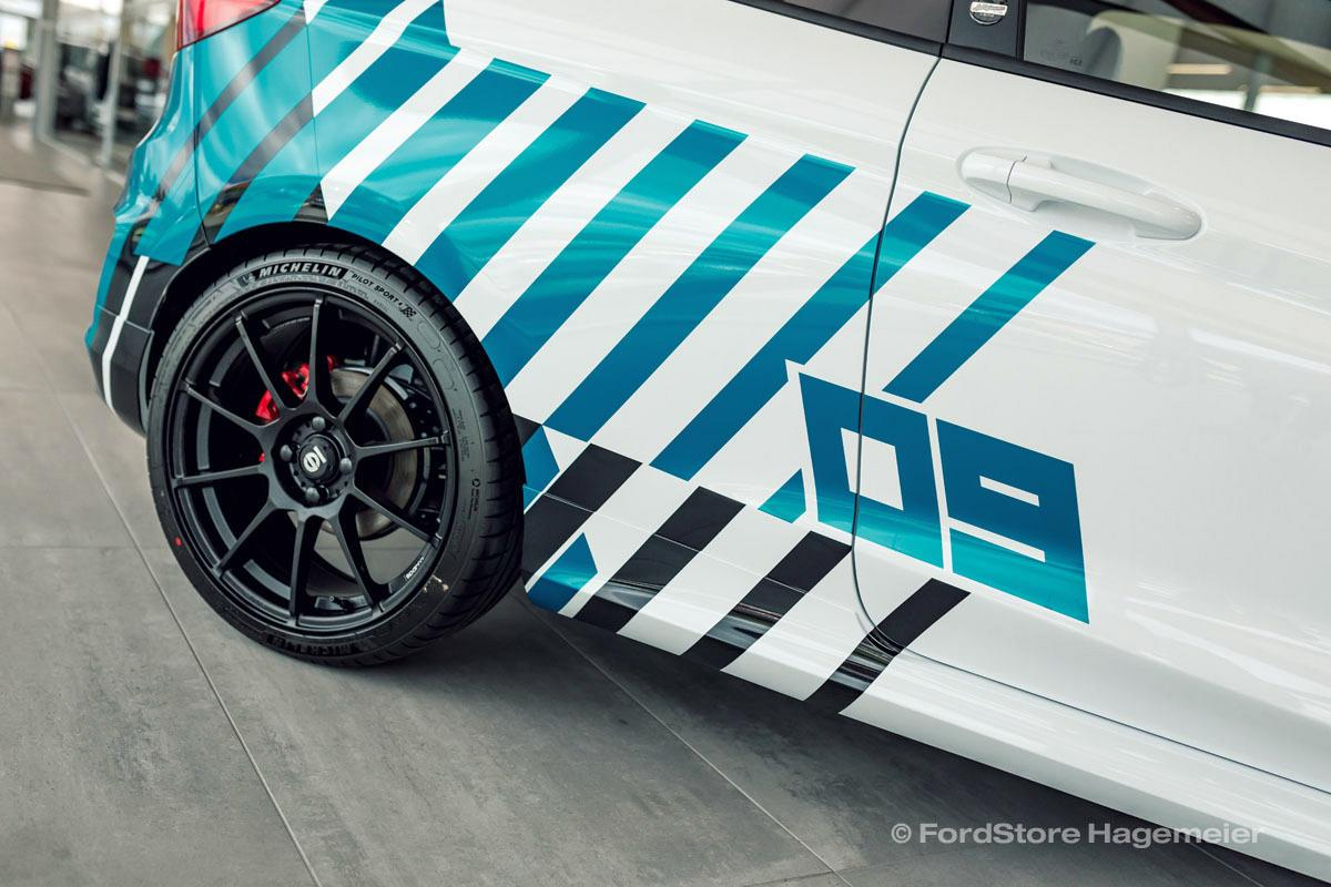 Fiesta-ST-JP-Edition-43