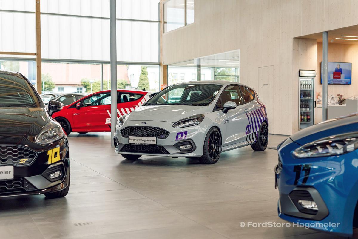 Fiesta-ST-JP-Edition-47
