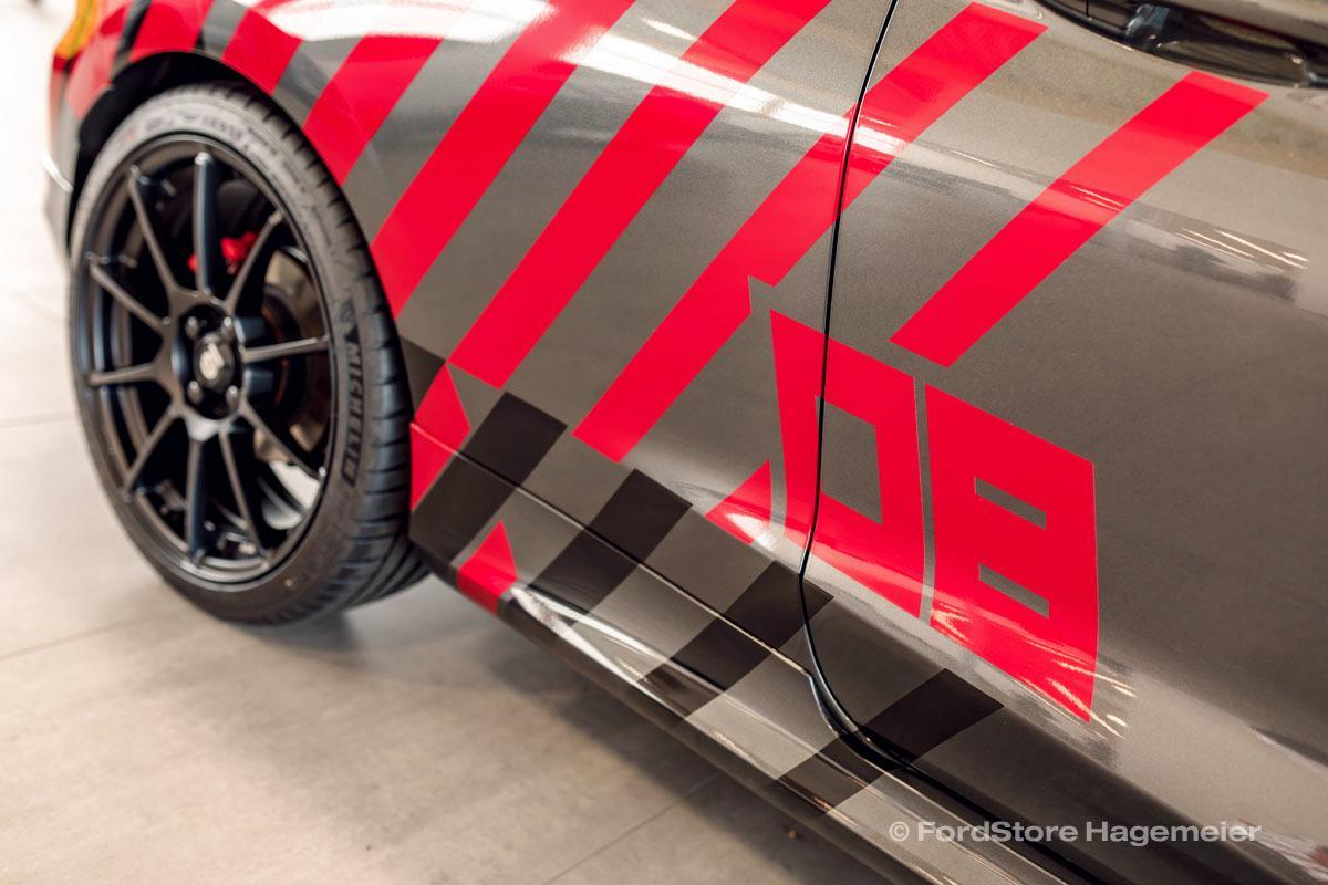 Fiesta-ST-JP-Edition-51