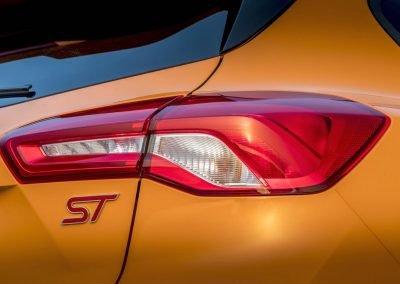 Hagemeier-Ford-Focus-ST-12