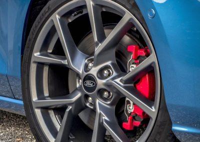 Hagemeier-Ford-Focus-ST-15