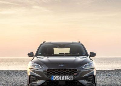 Hagemeier-Ford-Focus-ST-18