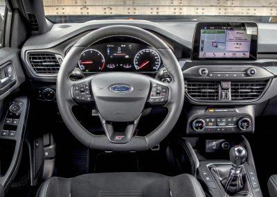 Hagemeier-Ford-Focus-ST-25