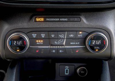 Hagemeier-Ford-Focus-ST-30