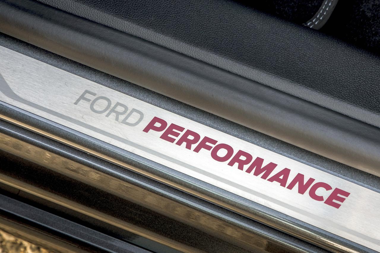 Hagemeier-Ford-Focus-ST-37