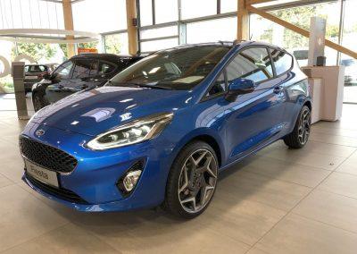 Ford-Fiesta-Lifestyle-Aussen-01