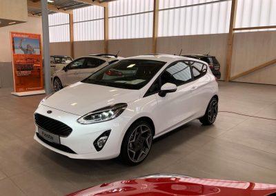Ford-Fiesta-Lifestyle-Aussen-03
