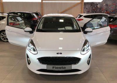 Ford-Fiesta-Lifestyle-Aussen-04