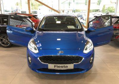 Ford-Fiesta-Lifestyle-Aussen-06