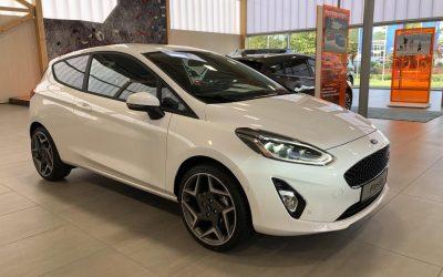 Corona-Hilfe beim Auto-Kauf: KEINE RATEN IN 2020!