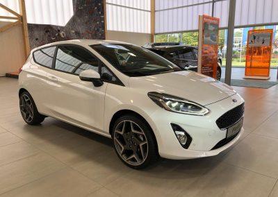 Ford-Fiesta-Lifestyle-Aussen-09