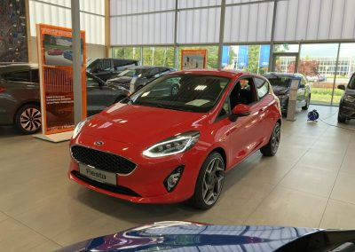 Ford-Fiesta-Lifestyle-Aussen-10