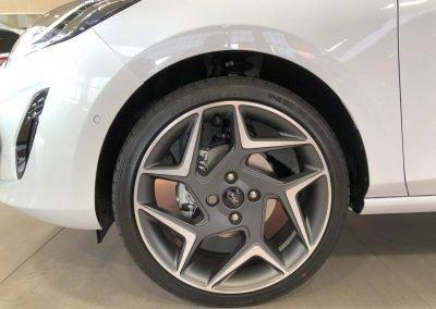 Ford-Fiesta-Lifestyle-Aussen-12