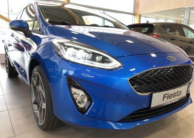 Ford-Fiesta-Lifestyle-Aussen-13