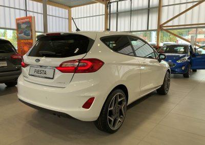 Ford-Fiesta-Lifestyle-Aussen-18
