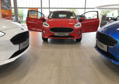 Ford-Fiesta-Lifestyle-Aussen-19
