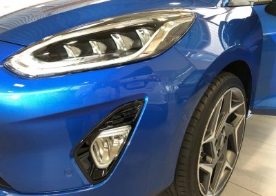 Ford-Fiesta-Lifestyle-Details-01