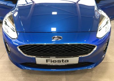 Ford-Fiesta-Lifestyle-Details-06