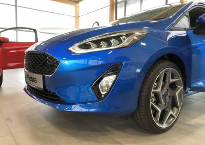 Ford-Fiesta-Lifestyle-Details-07