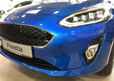 Ford-Fiesta-Lifestyle-Details-08