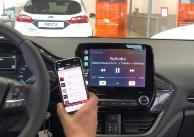 Ford-Fiesta-Lifestyle-Infotainment-03