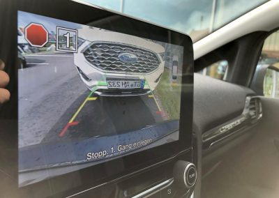 Ford-Fiesta-Lifestyle-Infotainment-05