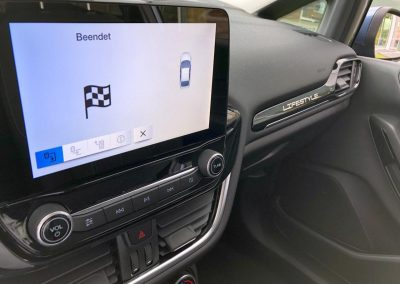 Ford-Fiesta-Lifestyle-Infotainment-06