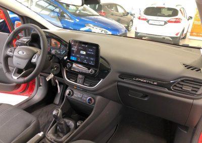 Ford-Fiesta-Lifestyle-Innenraum-02