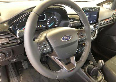 Ford-Fiesta-Lifestyle-Innenraum-04