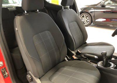 Ford-Fiesta-Lifestyle-Innenraum-06