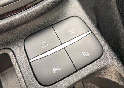 Ford-Fiesta-Lifestyle-Innenraum-07