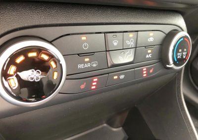 Ford-Fiesta-Lifestyle-Innenraum-08