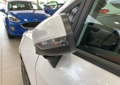 Ford-Fiesta-Lifestyle-Innenraum-09