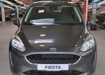 FordHagemeier-Fiesta-Megadeal-02