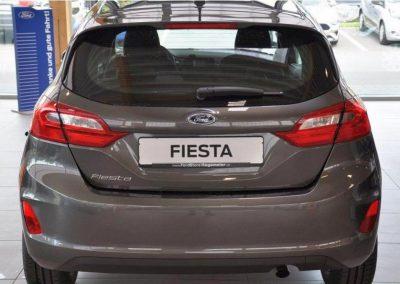 FordHagemeier-Fiesta-Megadeal-06