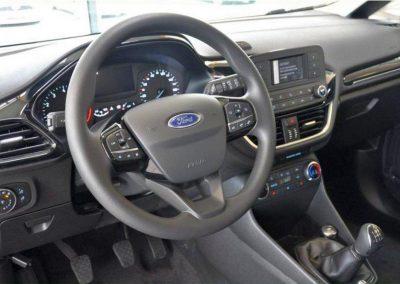 FordHagemeier-Fiesta-Megadeal-08
