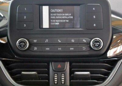 FordHagemeier-Fiesta-Megadeal-11