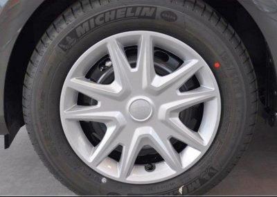 FordHagemeier-Fiesta-Megadeal-16