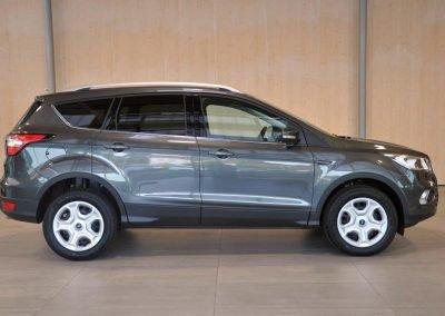 Hagemeier-Ford-Kuga-Trend-03