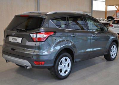 Hagemeier-Ford-Kuga-Trend-04