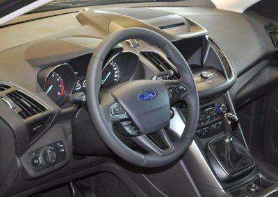Hagemeier-Ford-Kuga-Trend-06