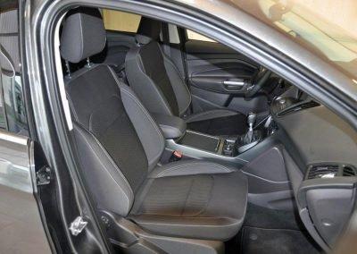 Hagemeier-Ford-Kuga-Trend-08