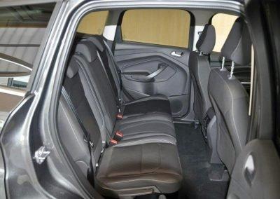 Hagemeier-Ford-Kuga-Trend-09