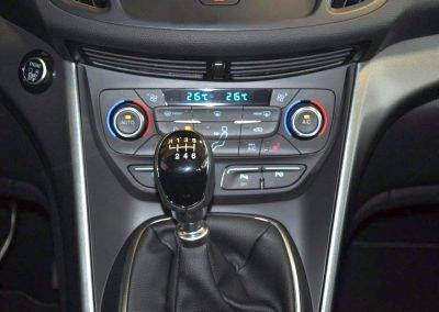 Hagemeier-Ford-Kuga-Trend-12