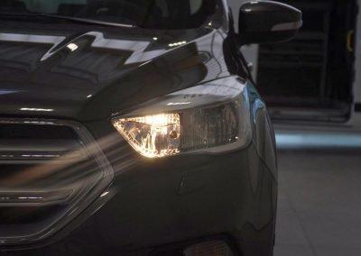 Hagemeier-Ford-Kuga-Trend-13