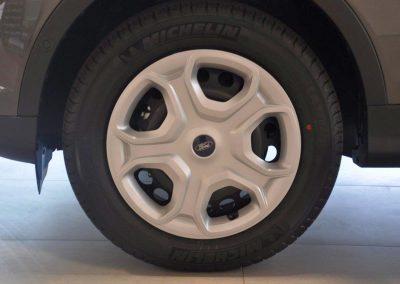 Hagemeier-Ford-Kuga-Trend-14
