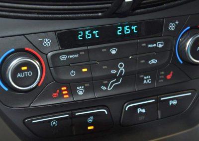 Hagemeier-Ford-Kuga-Trend-15