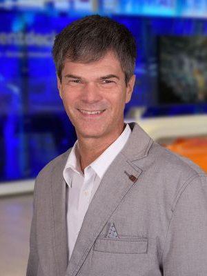 Jörg Linnenbrink